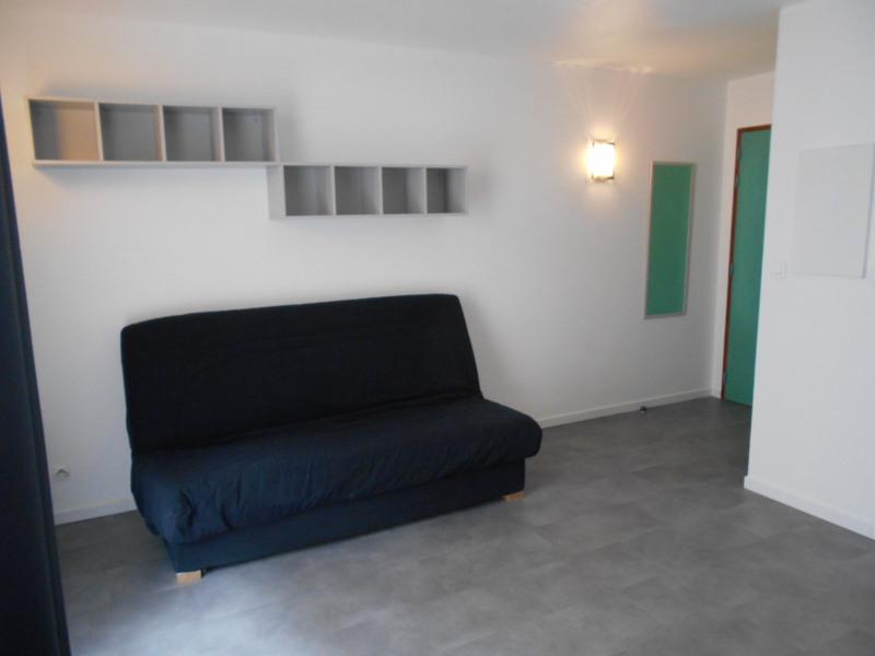 Vente appartement Bussy-saint-georges 97000€ - Photo 5