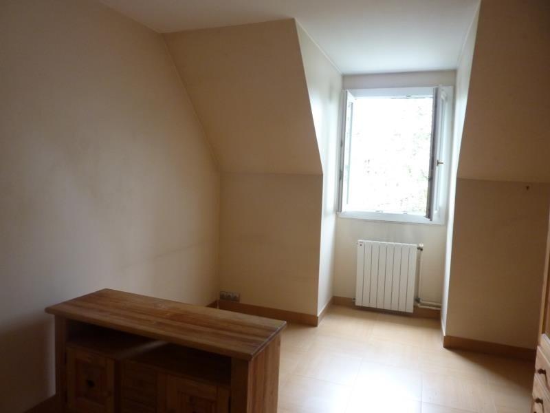 Produit d'investissement appartement Fontainebleau 138000€ - Photo 4