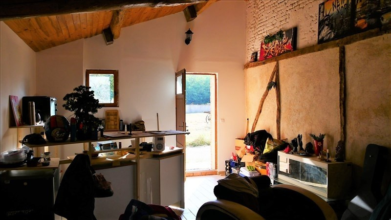 Sale house / villa Villemur sur tarn 299000€ - Picture 10