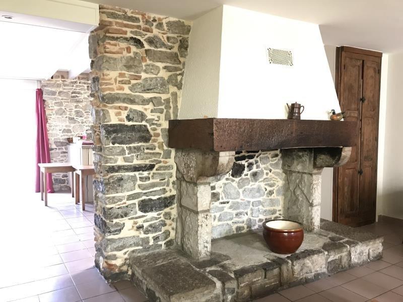 Vente maison / villa St paul les dax 383250€ - Photo 2