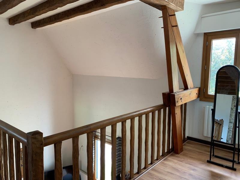 Sale house / villa Trignac 272000€ - Picture 5