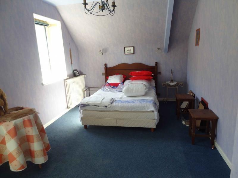 Sale house / villa Ploeuc l hermitage 447000€ - Picture 14