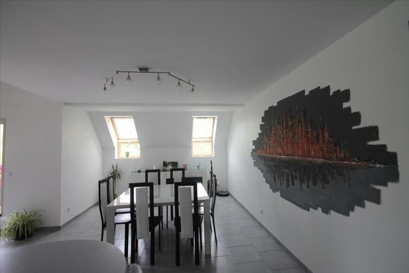 Vente maison / villa Fontaine le port 399000€ - Photo 8
