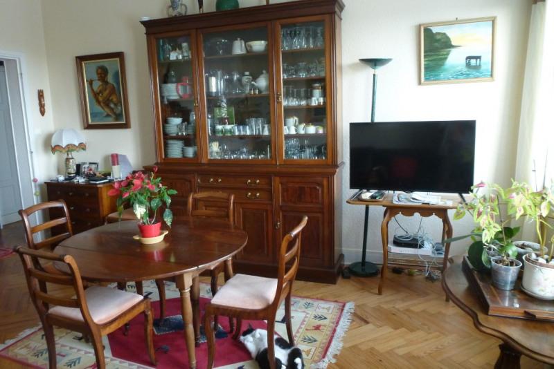 Vente appartement Royan 203838€ - Photo 4