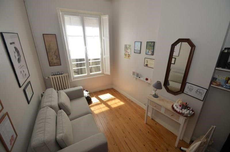 Vente appartement Nantes 418 400€ - Photo 6