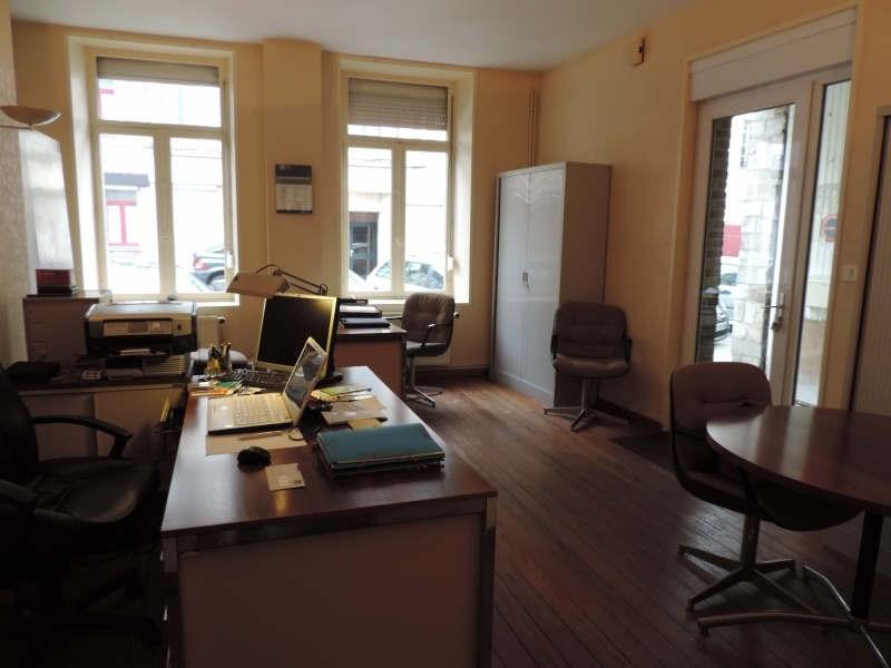 Sale house / villa Arras 318000€ - Picture 6