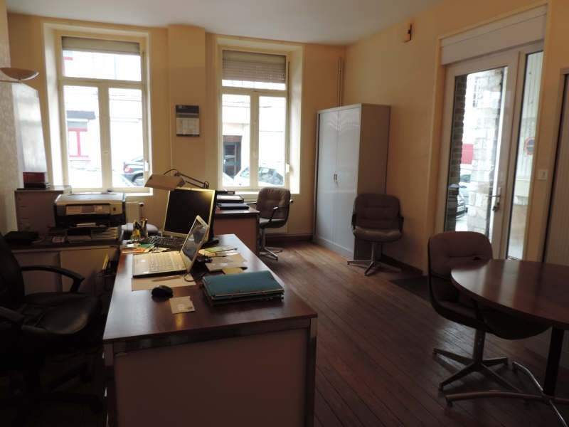 Vendita casa Arras 318000€ - Fotografia 6
