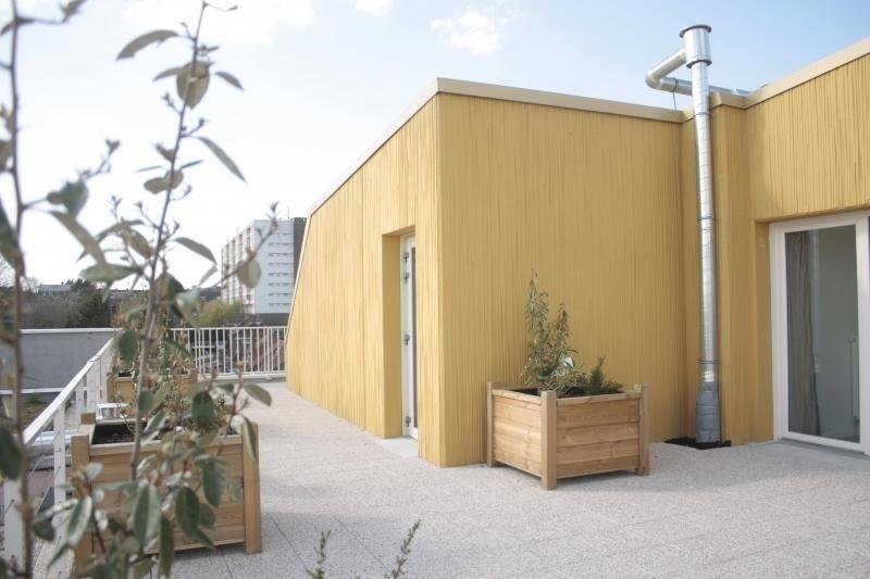 Vente appartement Valenciennes 399000€ - Photo 8