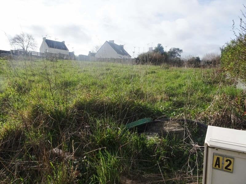Vente terrain Mahalon 33300€ - Photo 4