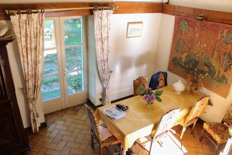 Deluxe sale house / villa Le bois-d'oingt 670000€ - Picture 6