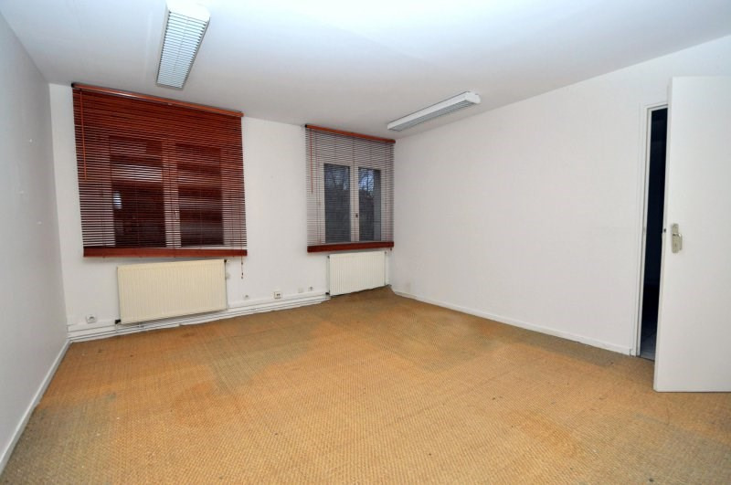 Vente local commercial Limours 230 000€ - Photo 6