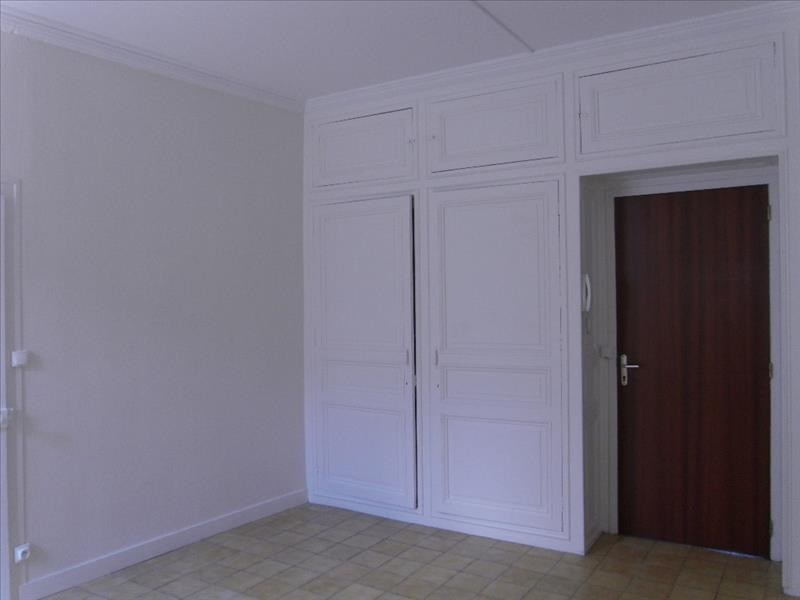 Location bureau Cognac 450€ HT/HC - Photo 4