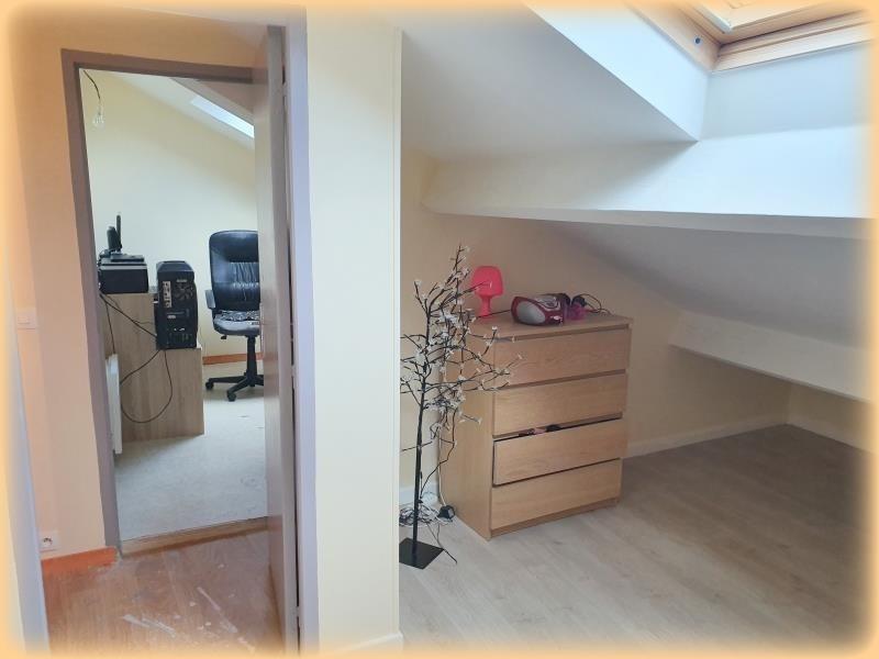 Sale apartment Montfermeil 175000€ - Picture 11