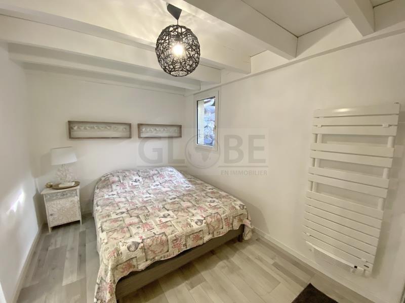 Produit d'investissement appartement Biarritz 270000€ - Photo 7