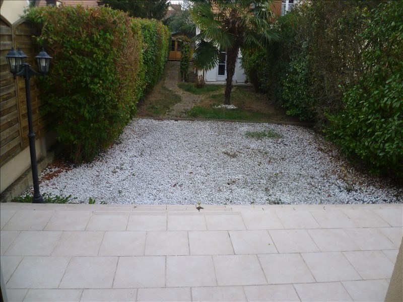 Sale house / villa Soisy sous montmorency 335 000€ - Picture 2