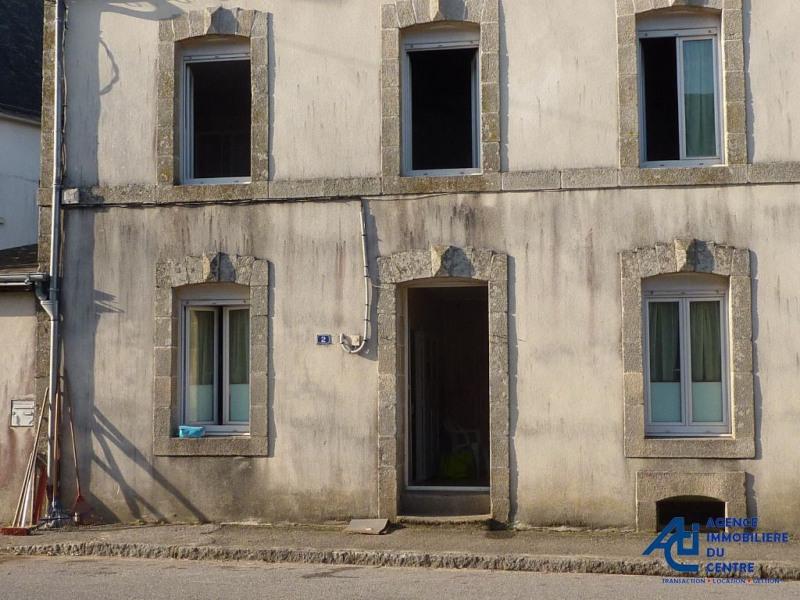 Vente maison / villa Seglien 47700€ - Photo 11