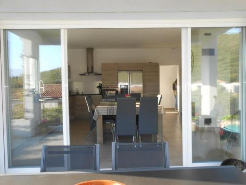 Sale house / villa Saint-florent 690000€ - Picture 12