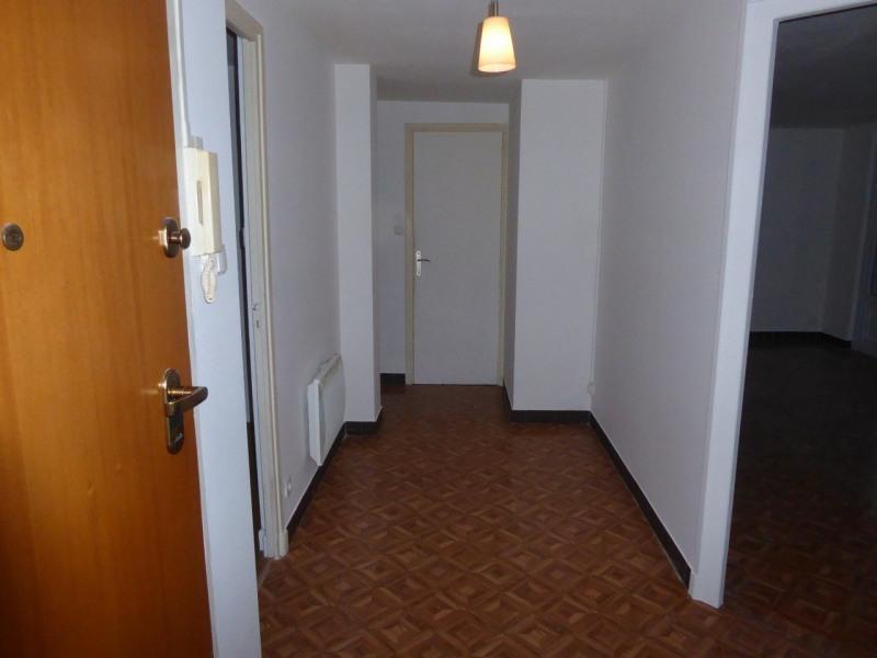 Location appartement Vals-les-bains 500€ CC - Photo 17