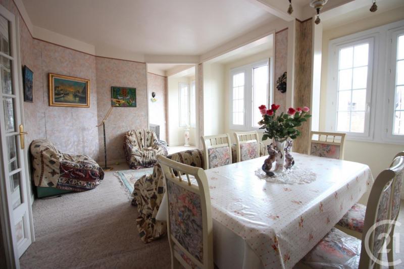 Продажa квартирa 14 343000€ - Фото 3