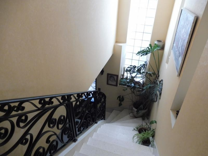 Sale house / villa Feytiat 276400€ - Picture 6