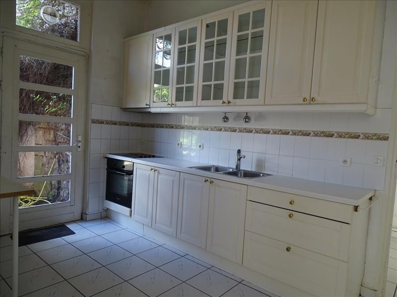 Sale house / villa Senlis 399 000€ - Picture 4