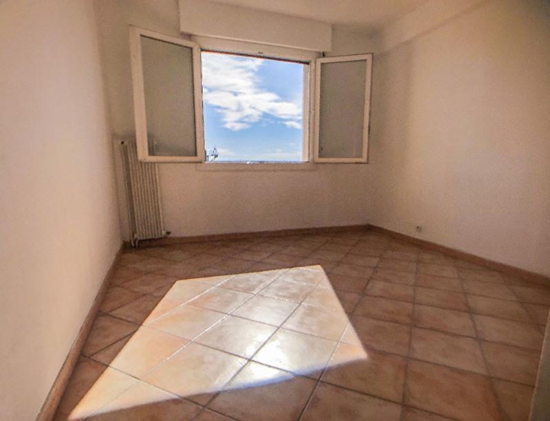 Vente appartement Nimes 89500€ - Photo 5
