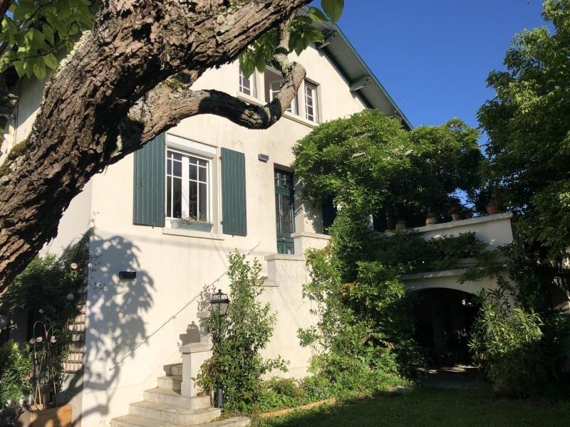 Vente de prestige maison / villa Toulouse 1040000€ - Photo 1