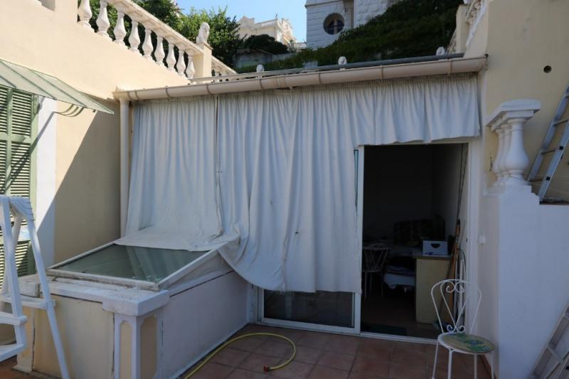 Verkoop  huis Nice 313950€ - Foto 11