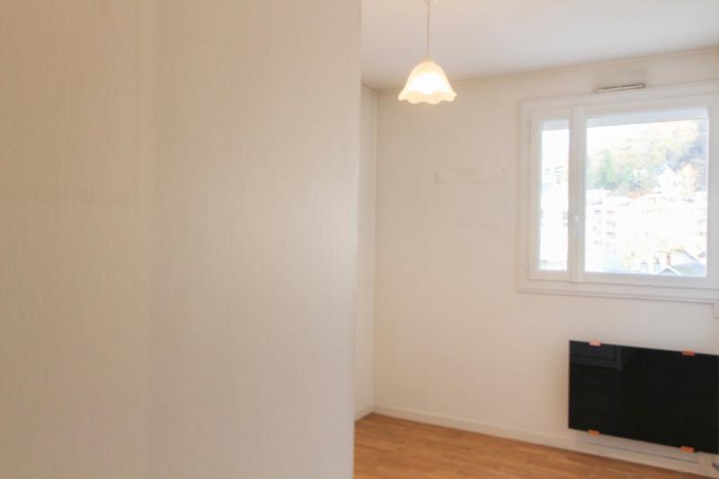 Vente appartement Aix les bains 229000€ - Photo 5