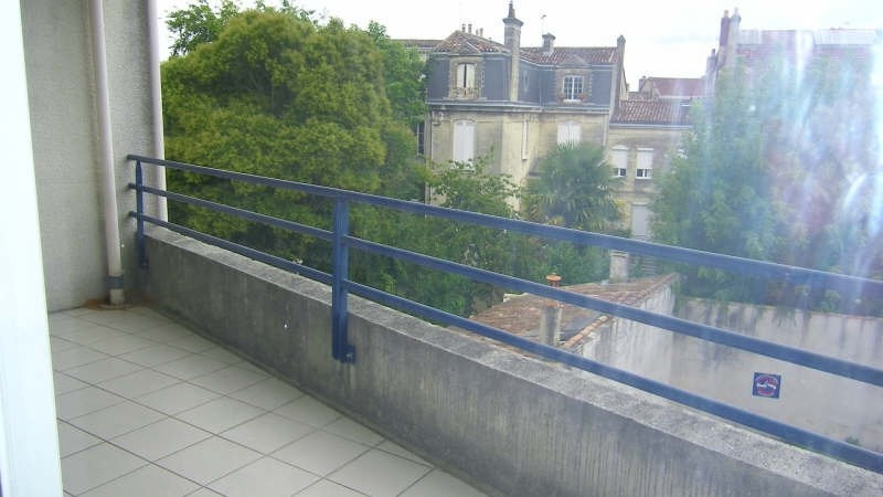 Location appartement Bordeaux 900€ CC - Photo 5