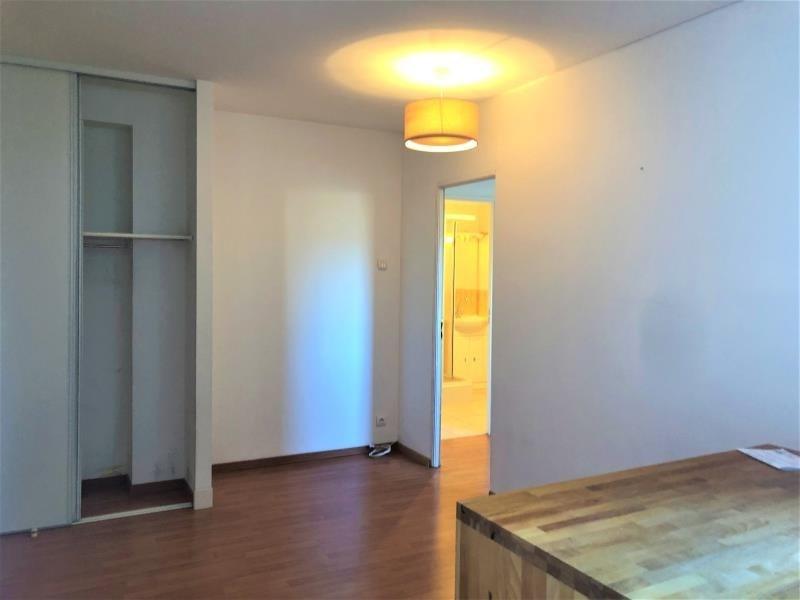 Vente appartement Gisors 91520€ - Photo 1