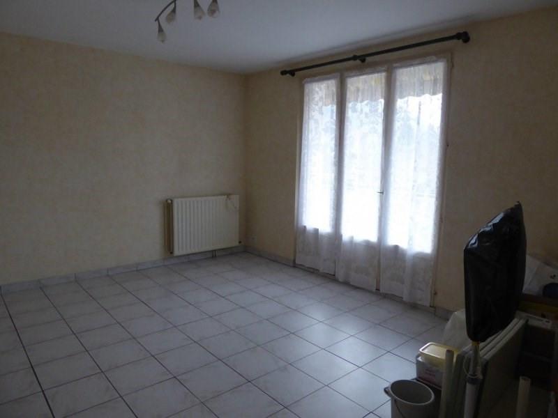 Vente appartement Terrasson la villedieu 108000€ - Photo 3