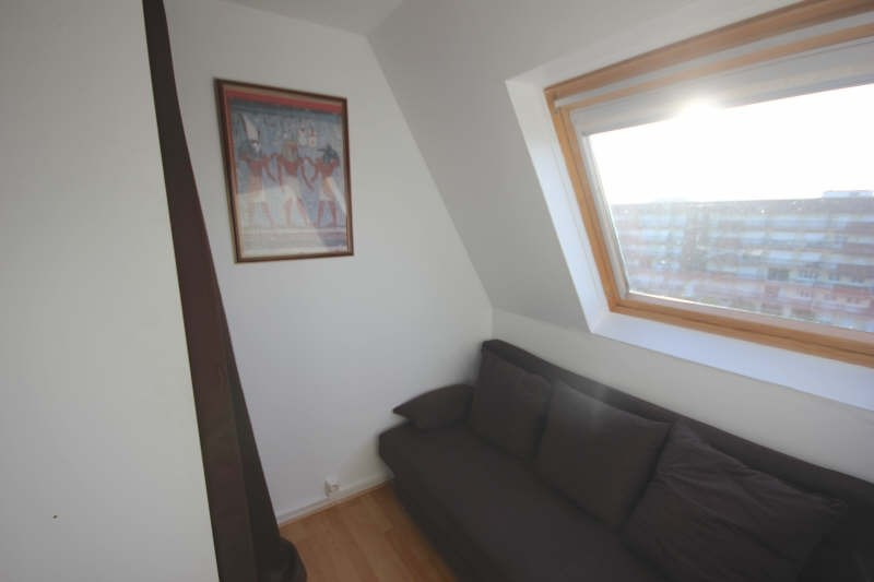 Vente appartement Villers sur mer 69 500€ - Photo 5