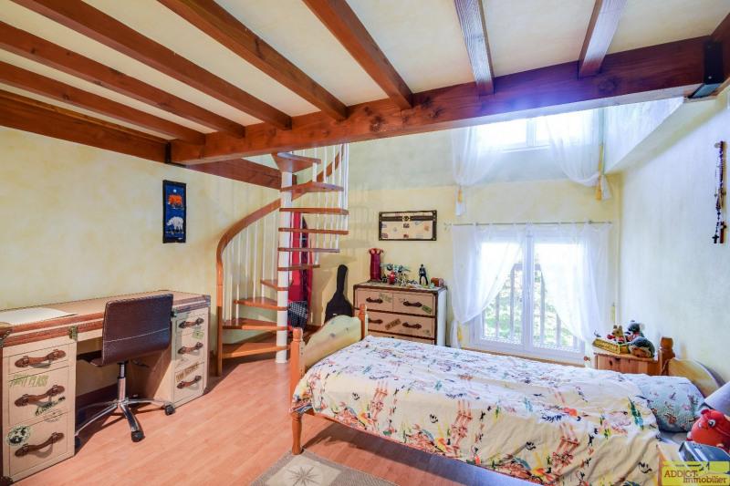 Vente maison / villa Secteur montastruc-la-conseillere 520000€ - Photo 9