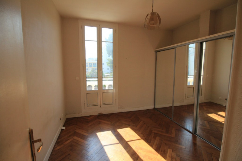 Location appartement Nice 730€ CC - Photo 6