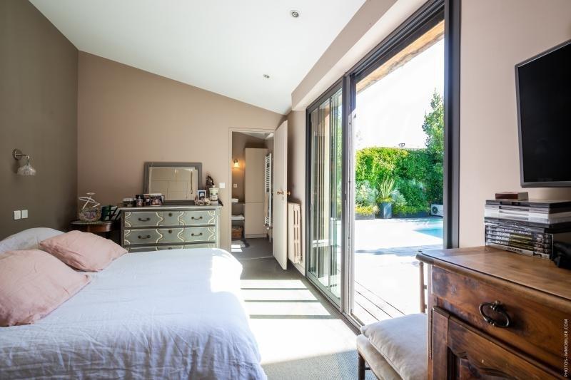 Vente de prestige maison / villa Le bouscat 1195000€ - Photo 5