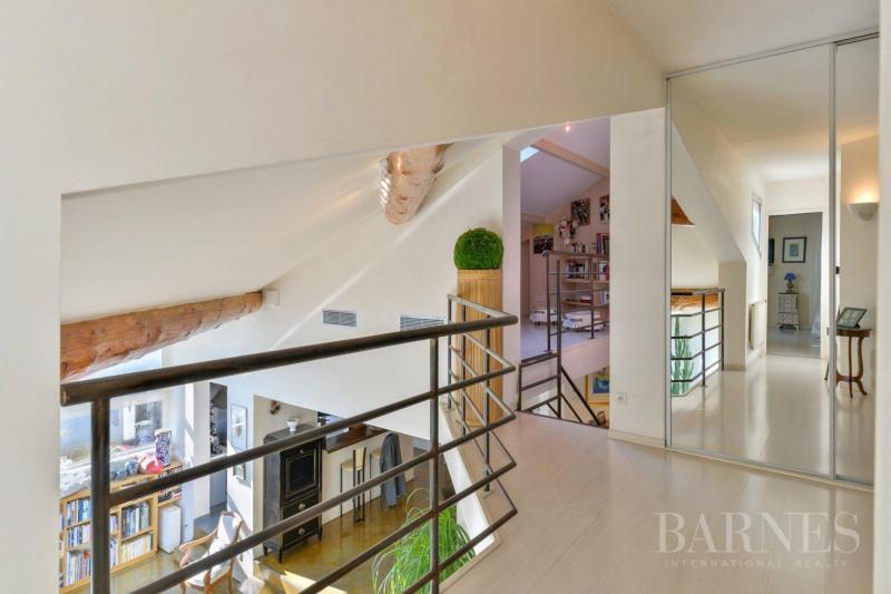 Deluxe sale house / villa Collonges-au-mont-d'or 1230000€ - Picture 5