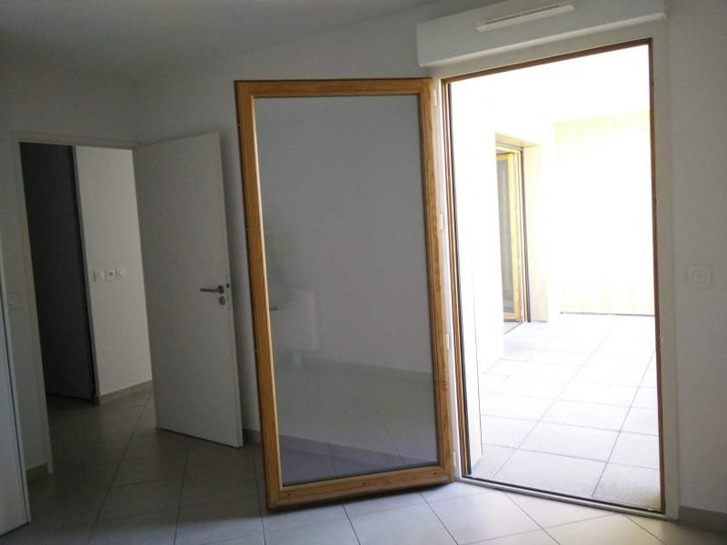 Vente appartement Montpellier 152 000€ - Photo 4