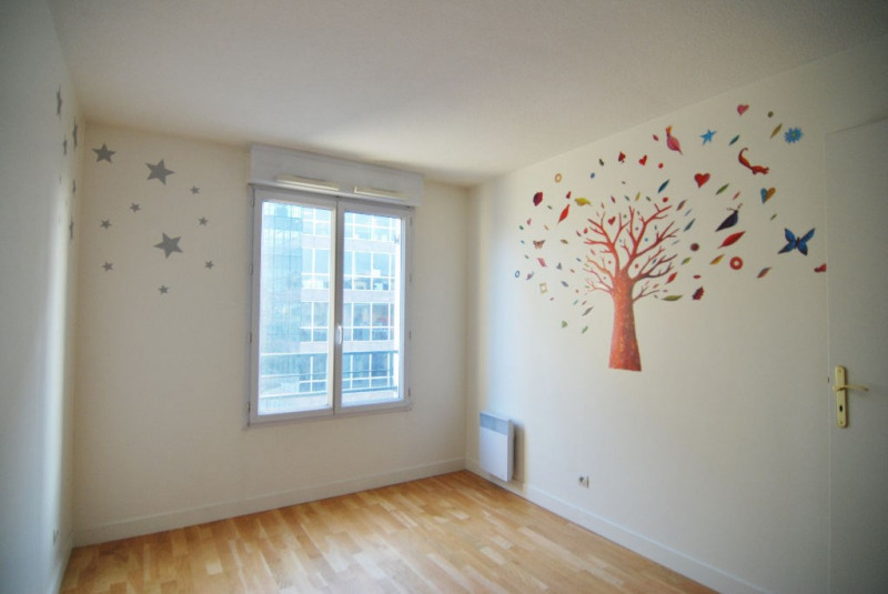 Vente appartement Colombes 397 100€ - Photo 2