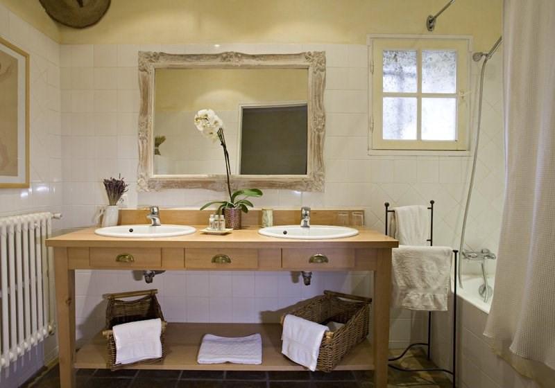 Vente de prestige maison / villa St remy de provence 1485000€ - Photo 5