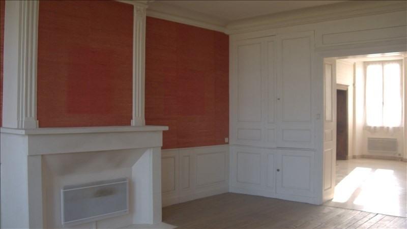 Revenda casa Montigny le roi 140000€ - Fotografia 6