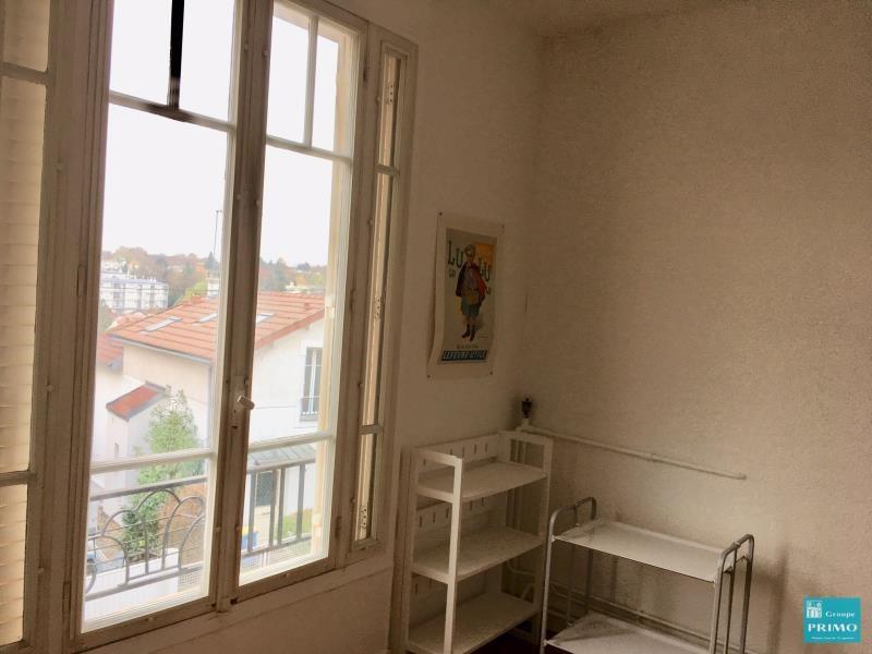 Vente maison / villa Sceaux 995000€ - Photo 13