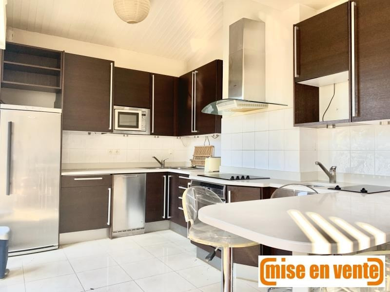 Revenda apartamento Le perreux sur marne 620000€ - Fotografia 1