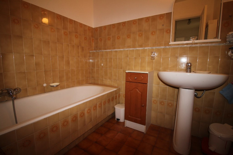 Sale apartment Nice 340 000€ - Picture 12