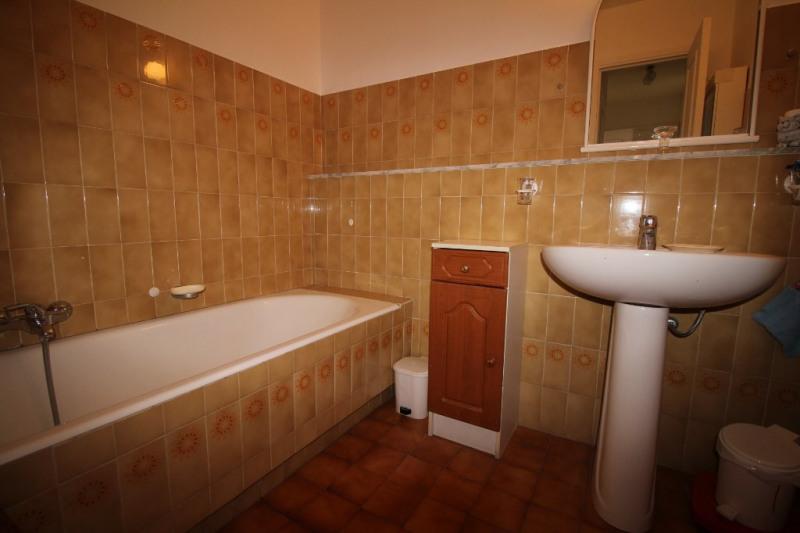 Vente appartement Nice 340000€ - Photo 12