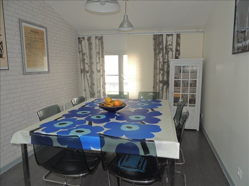 Vente appartement St pierre d'oleron 288 000€ - Photo 6