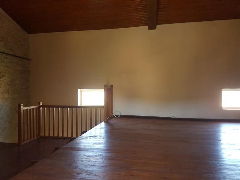 Sale house / villa Fanjeaux 450000€ - Picture 3