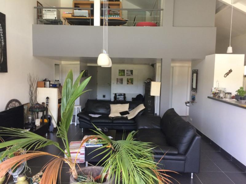 Vente maison / villa Tosse 450000€ - Photo 4