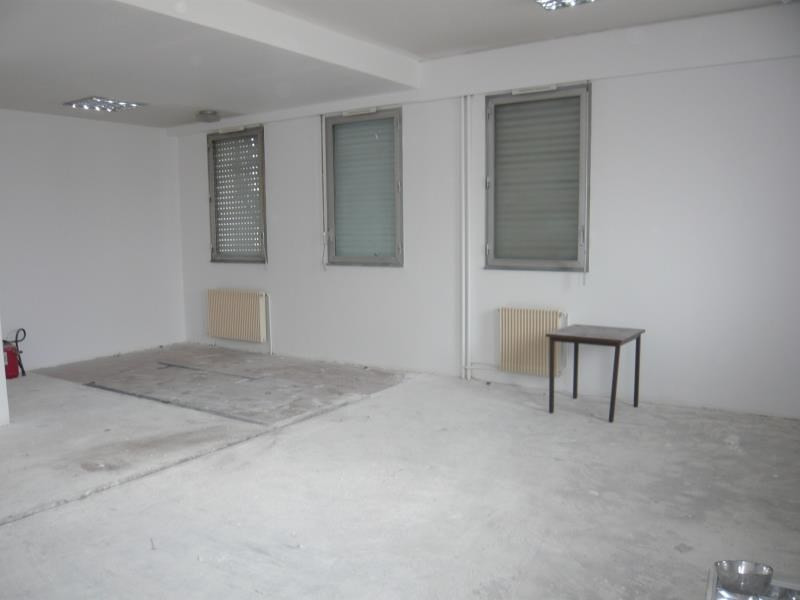 Sale office Paris 14ème 795 000€ - Picture 7