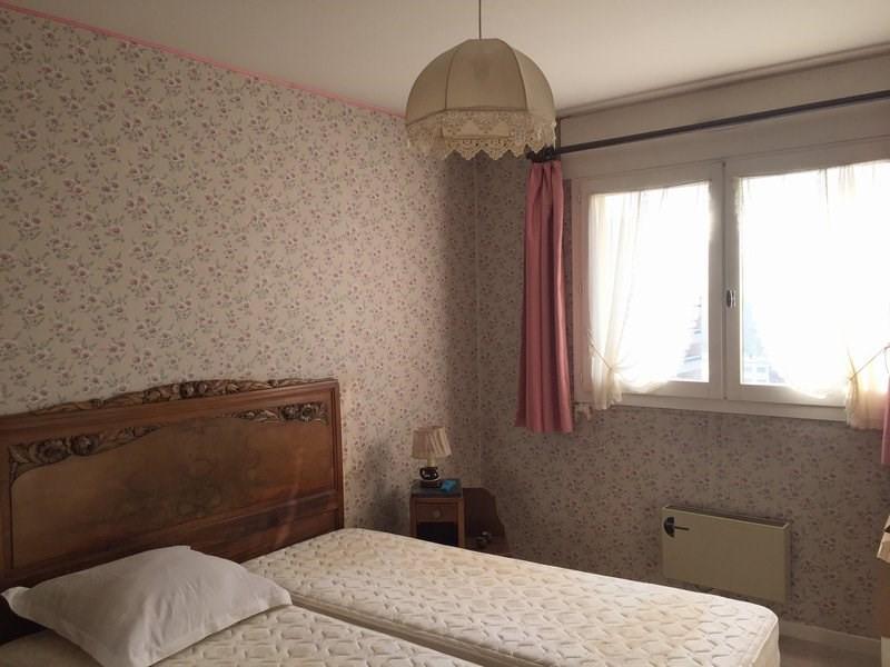 Vente appartement St chamond 60000€ - Photo 5